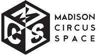 Madison Circus Space